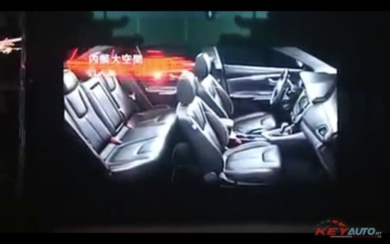 2017-Mitsubishi-Lancer-Grand-Lancer-5