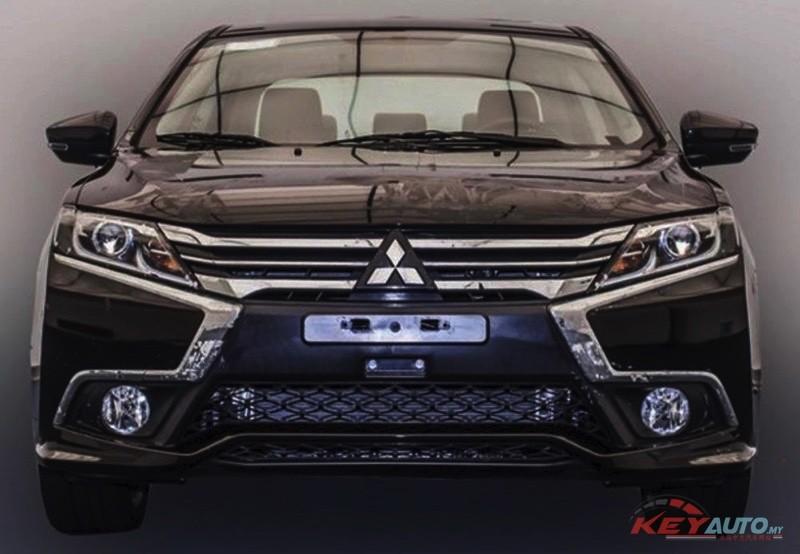 2017-Mitsubishi-Lancer-Grand-Lancer-9
