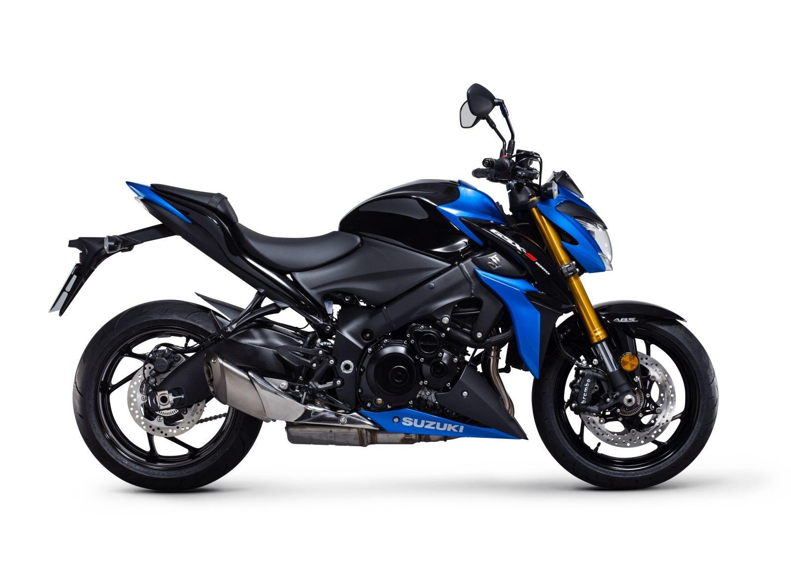2017-Suzuki-GSX-S1000-2
