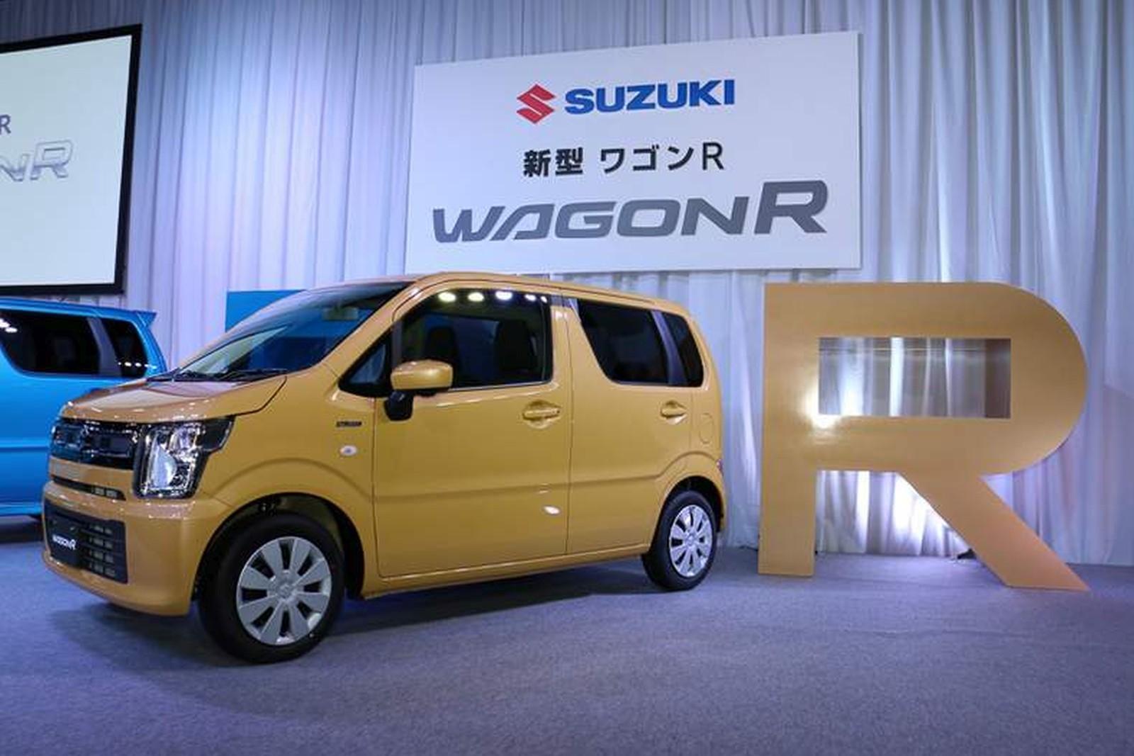 2017-Suzuki-WagonR-STingray-13