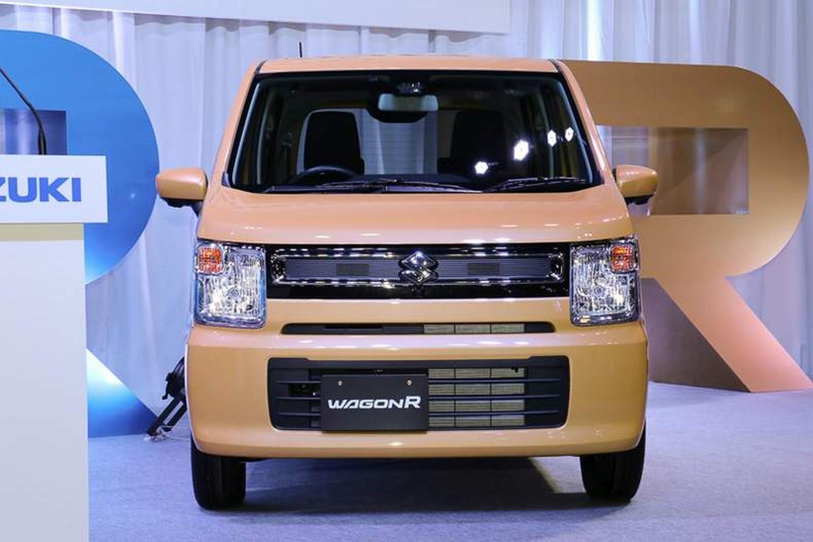 2017-Suzuki-WagonR-STingray-3