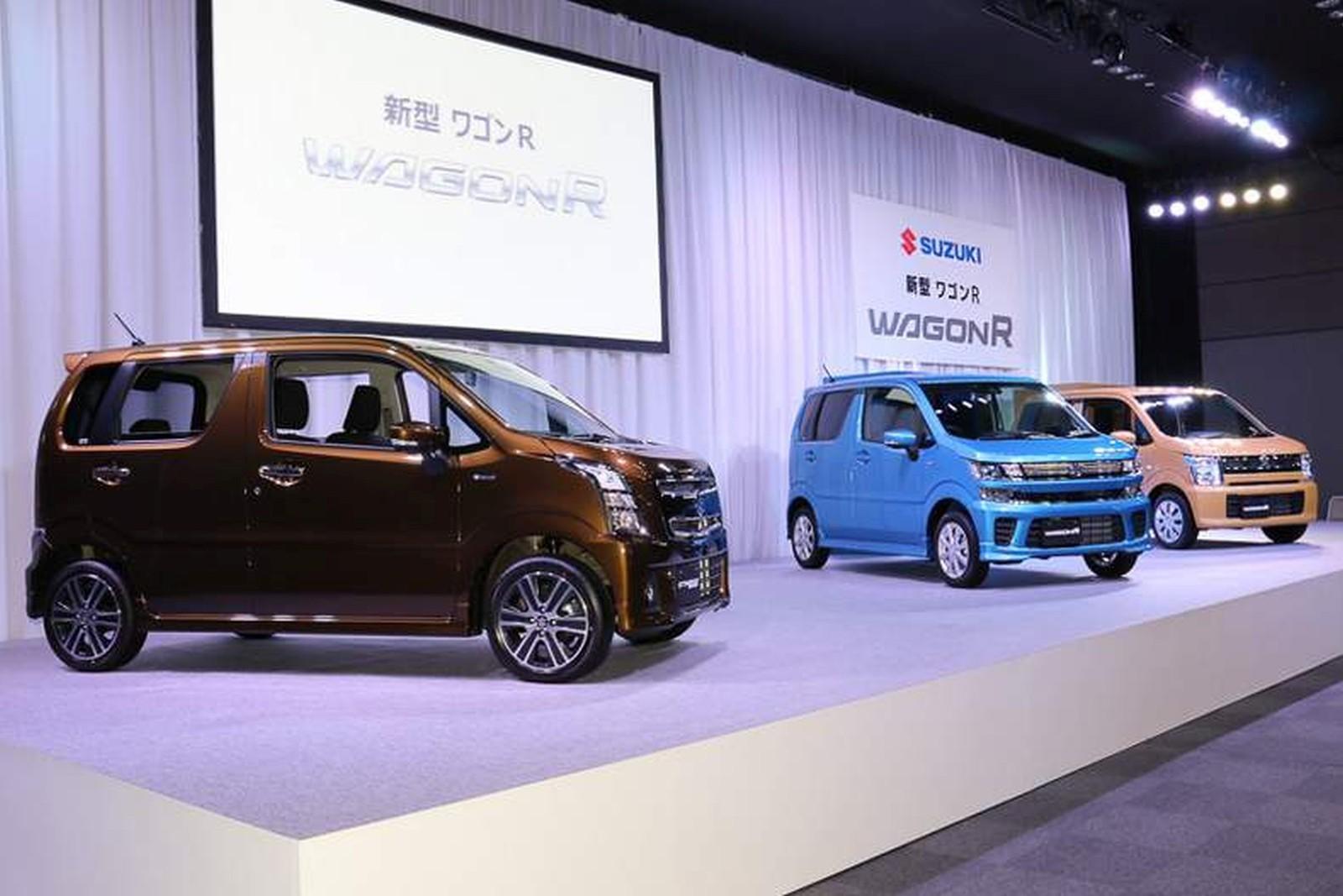 2017-Suzuki-WagonR-STingray-36