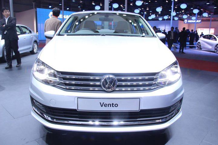 2017-Volkswagen-Vento-Highline-Plus-1