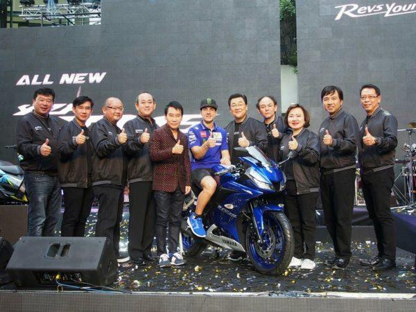2017-Yamaha-YZF-R15-Thailand-Launch-5-600x450