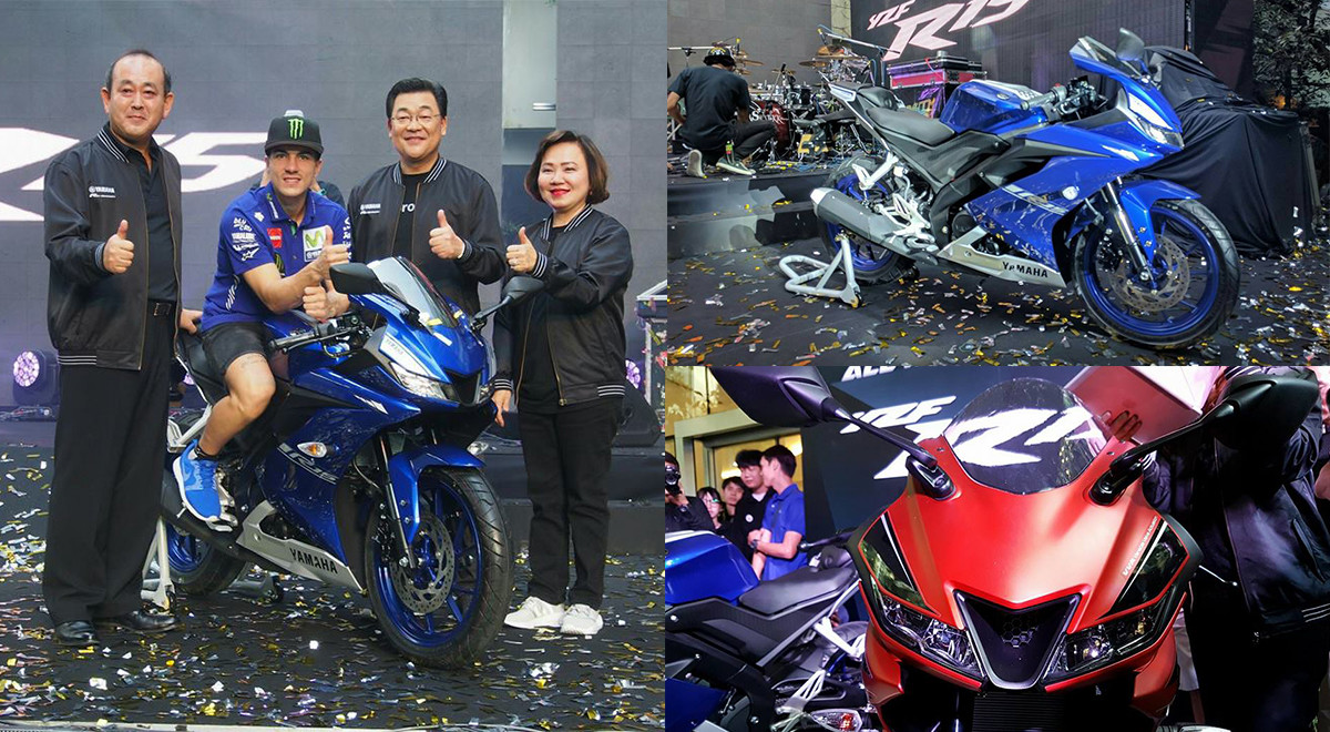 2017-Yamaha-YZF-R15-Thailand-Launch-Facebook