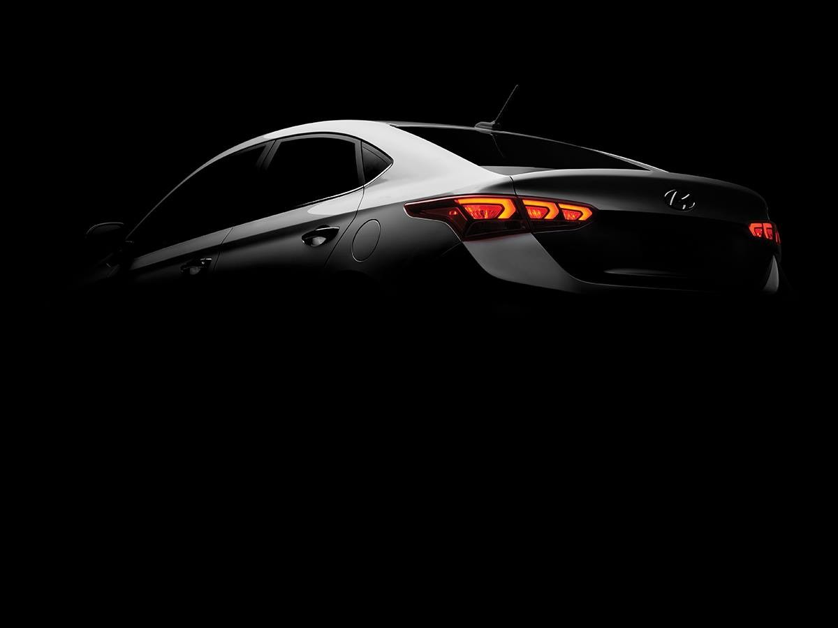 2018-Hyundai-Accent-2