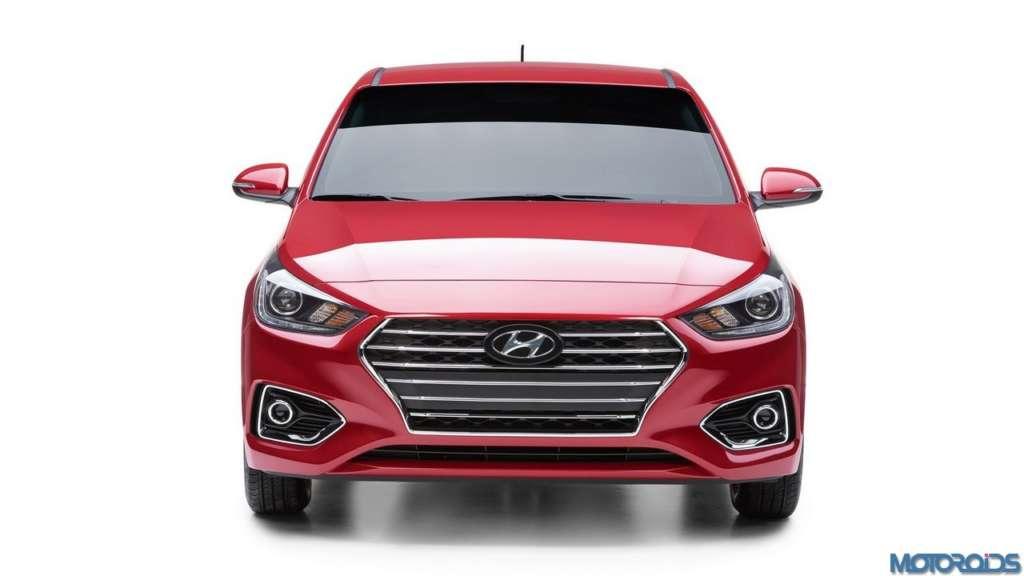 February 17, 2017-2018-Hyundai-Accent-3-1-1024x576.jpg