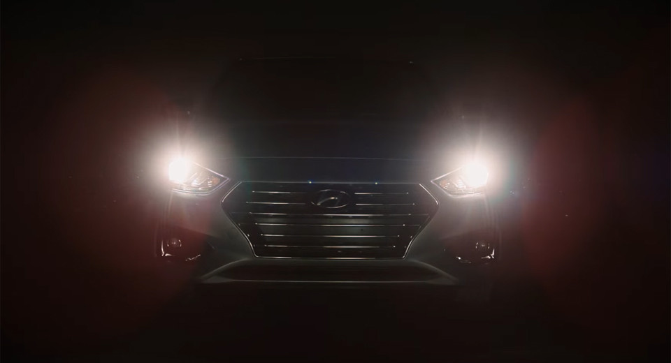 2018-Hyundai-Accent-5