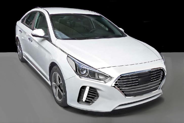 2018-Hyundai-Sonata-1
