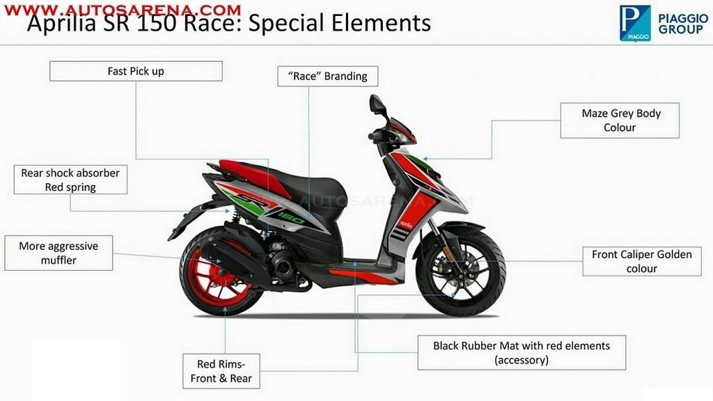 Aprilia-SR-150-Race-Edition-Leaked-Image