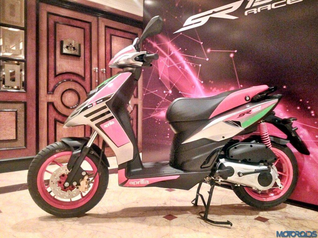 Aprilia-SR150-RACE-1-1024x768