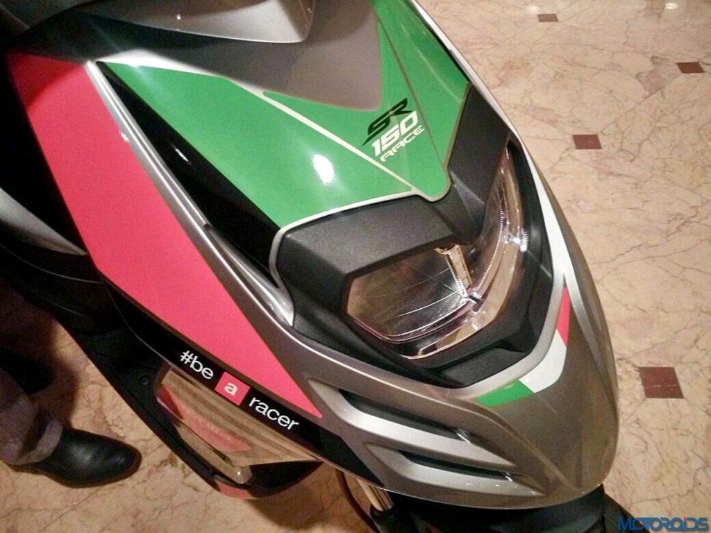 Aprilia-SR150-RACE-17-1024x768