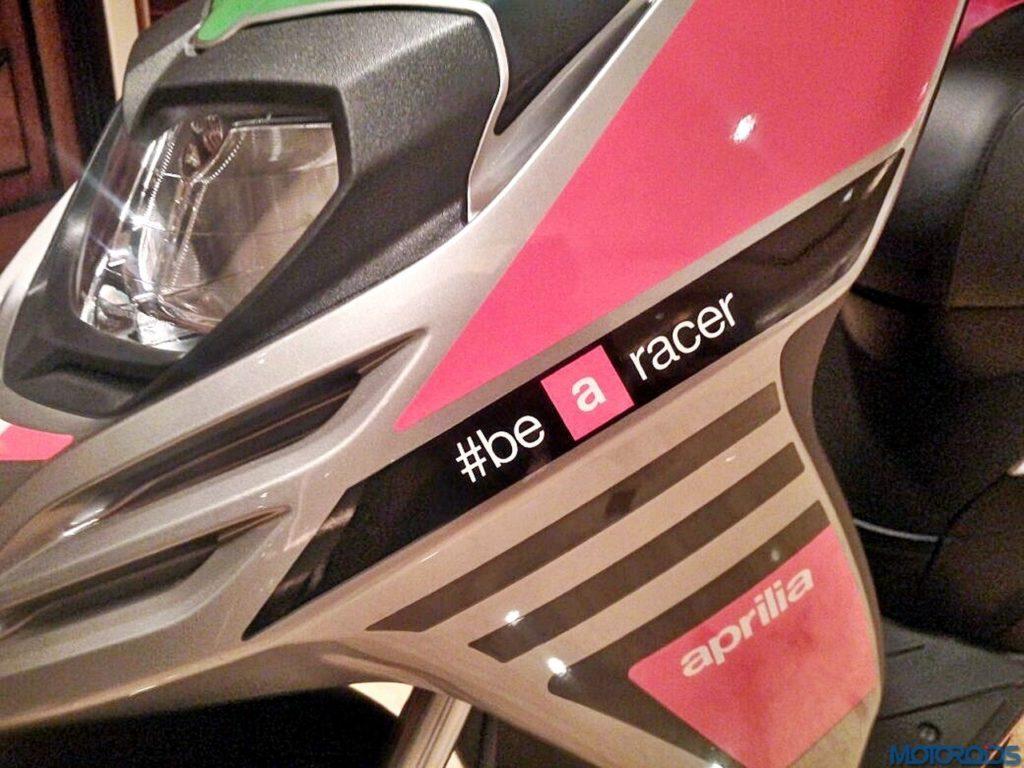 Aprilia-SR150-RACE-4-1024x768