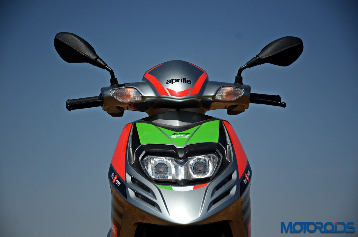 Aprilia-Sr150-Race-First-Ride-Review-57