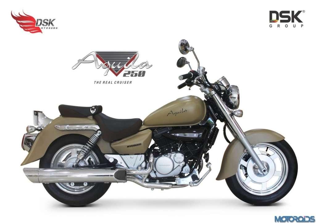 Aquila-250-Bike-Gold-1024x722