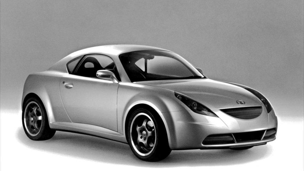 Aria-Coupe-Concept-1024x576