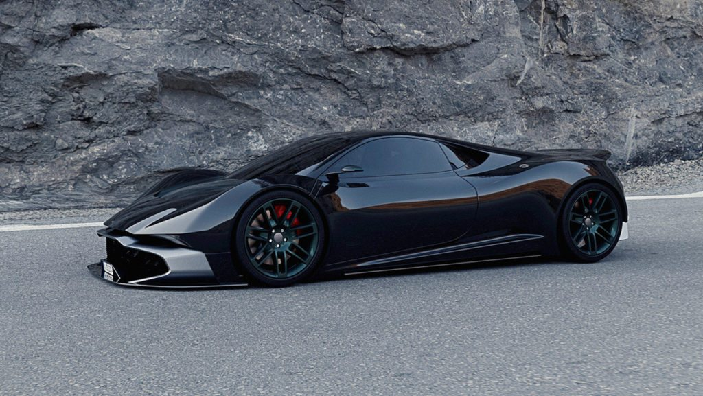 Aston-Martin-RR-Concept-11-1024x577