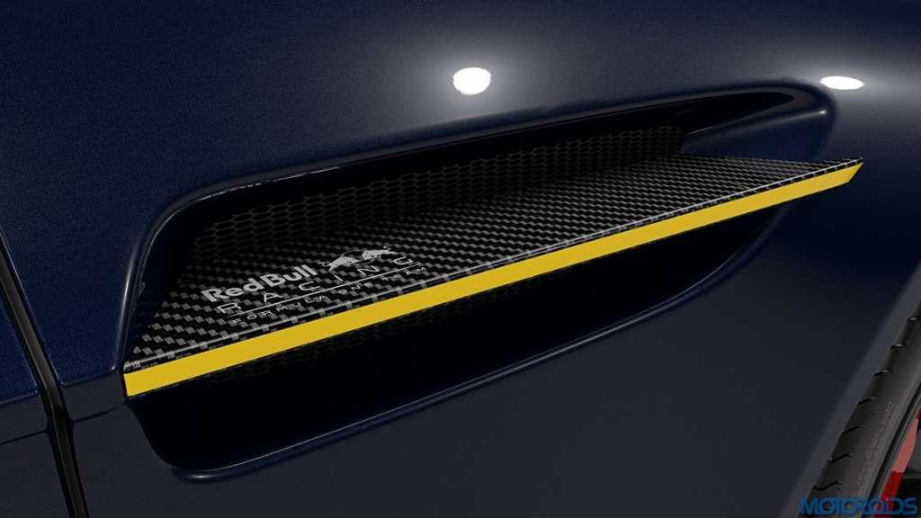 Aston-Martin-V8-And-V12-Vantage-Red-Bull-Editions-10-1024x576