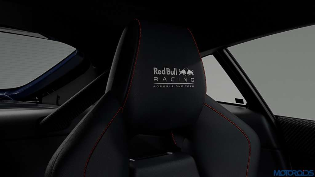Aston-Martin-V8-And-V12-Vantage-Red-Bull-Editions-14-1024x576
