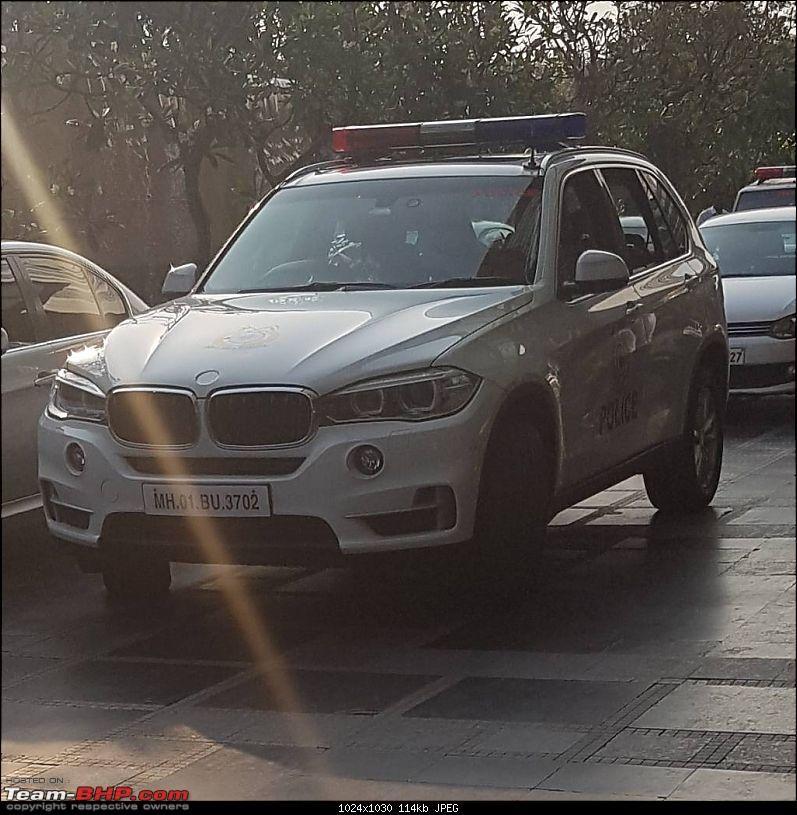 BMW-X5-Mukesh-Ambani-1