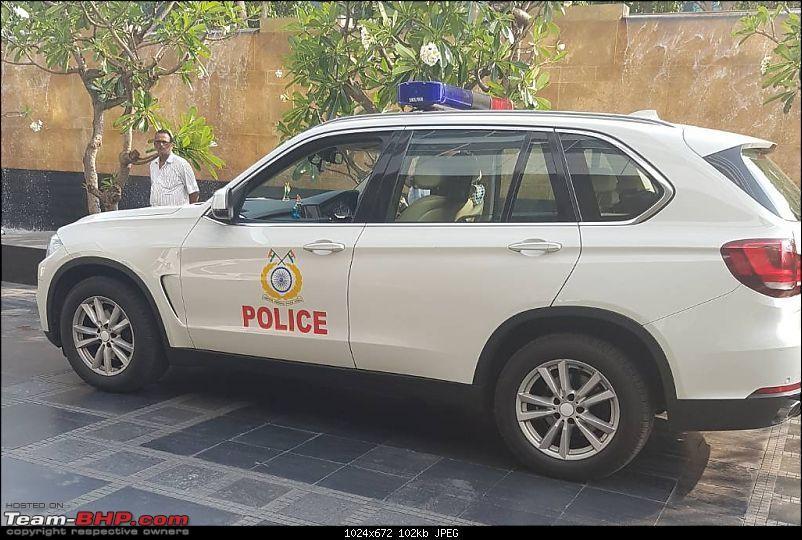 BMW-X5-Mukesh-Ambani-2