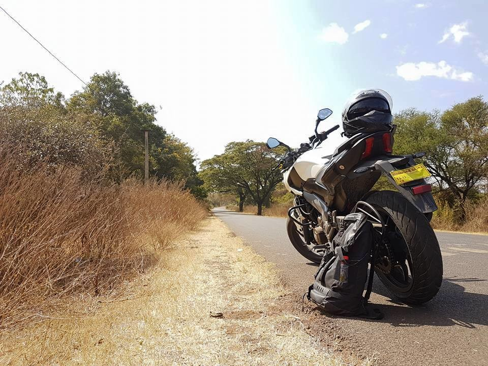 Bajaj-Dominar-400-accident-4