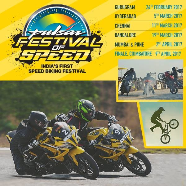 Bajaj-Pulsar-Festival-of-Speed-Season-2-1