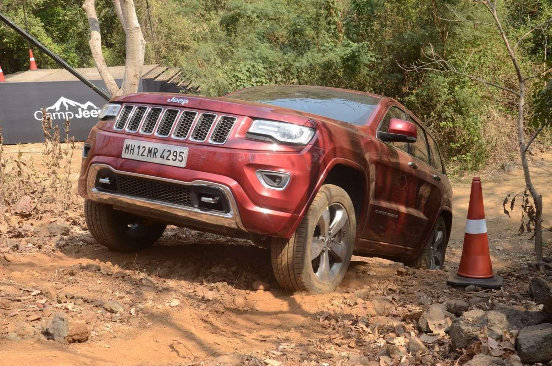Camp-Jeep-Mumbai-Edition-1