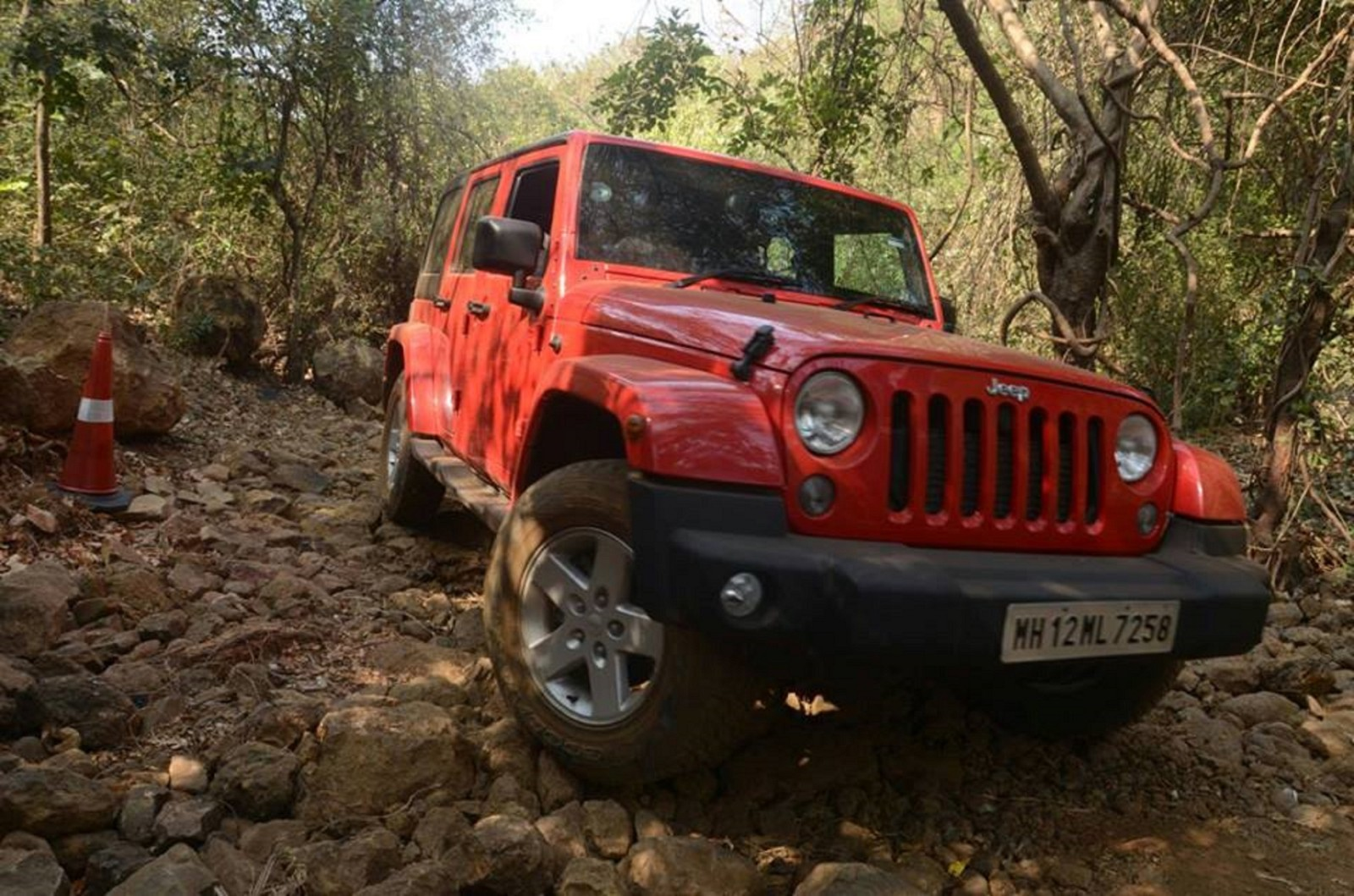 Camp-Jeep-Mumbai-Edition-5