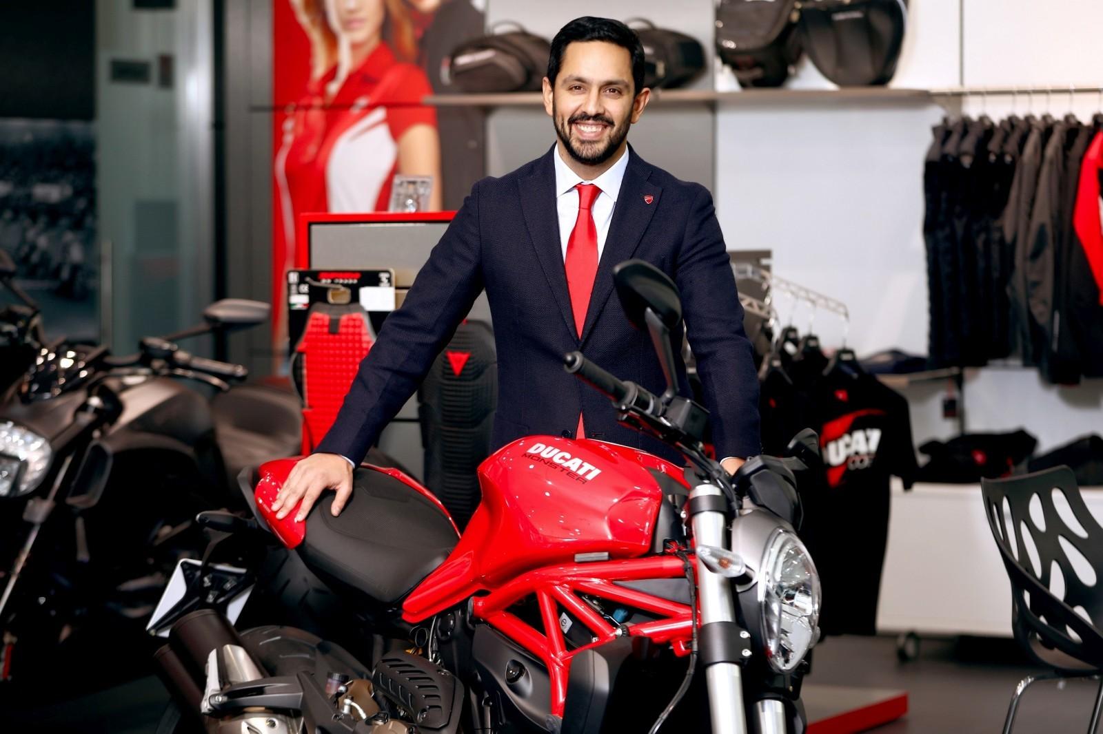 Ducati-India-Crosses-1000-Motorcycle-Sales-Milestone-1