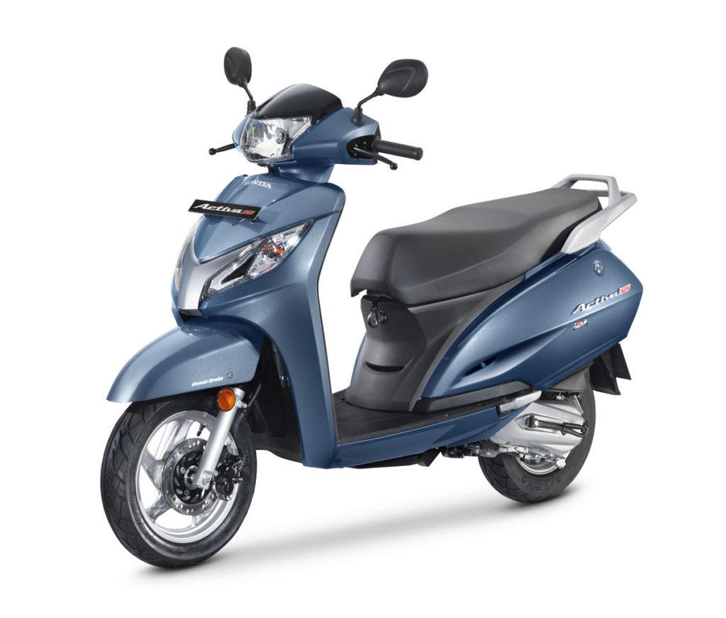 E-_New-Honda-Activa-125_New-Honda-Activa-1024x871