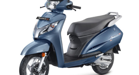 E-_New-Honda-Activa-125_New-Honda-Activa