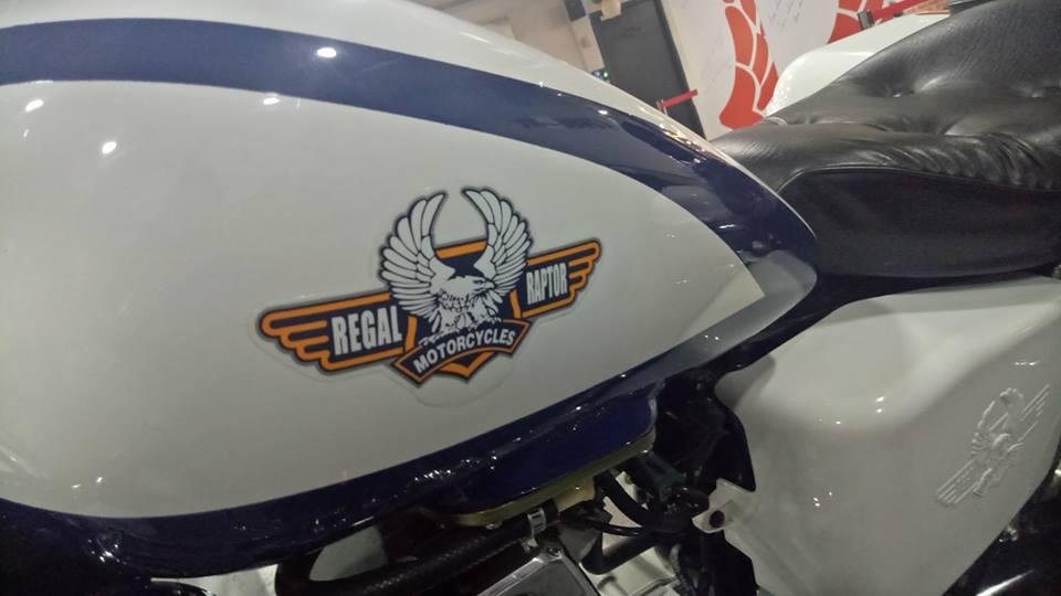 Fab-Regal-Raptor-Motorcycles-Hyderabad-Police-1
