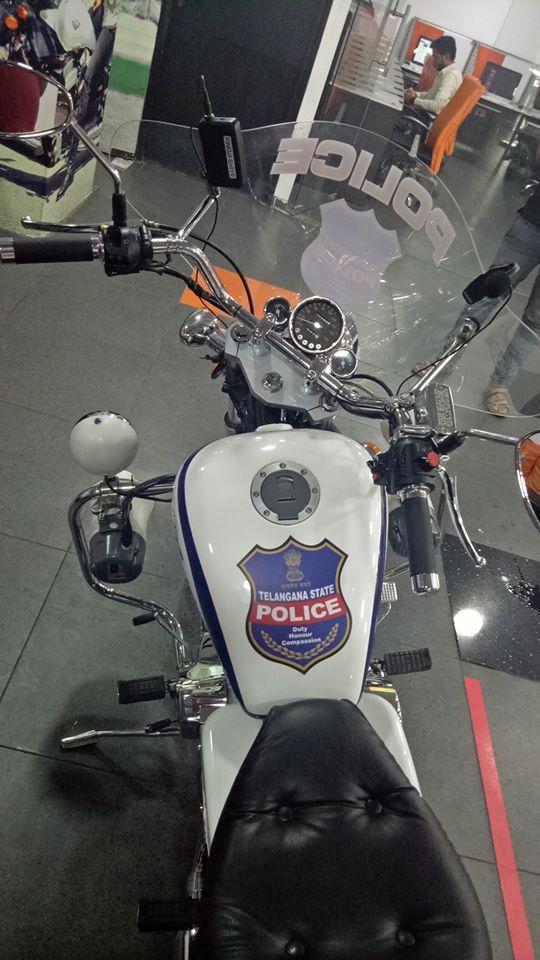 Fab-Regal-Raptor-Motorcycles-Hyderabad-Police-2