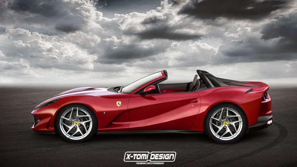 Ferrari-812-SuperAmerica-1024x576