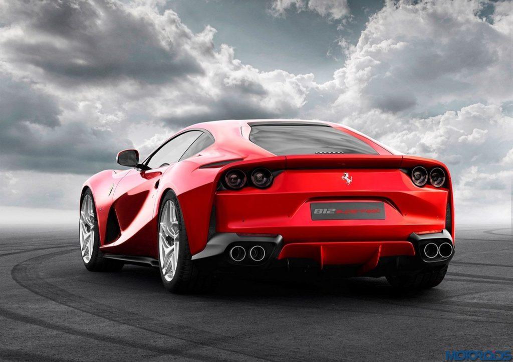 February 16, 2017-Ferrari-812-Superfast-5-1024x724.jpg