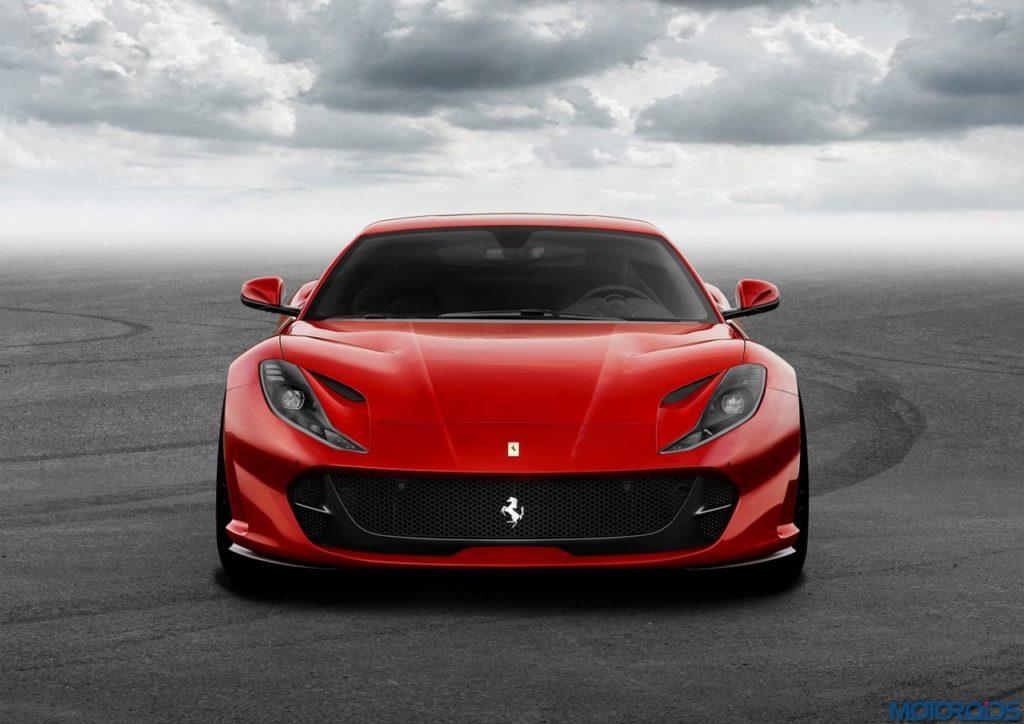 February 16, 2017-Ferrari-812-Superfast-6-1024x724.jpg