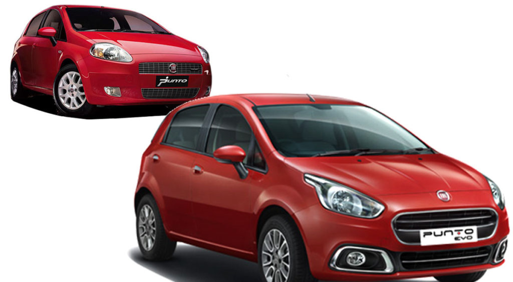 Fiat-Punto-Facelift-1024x563