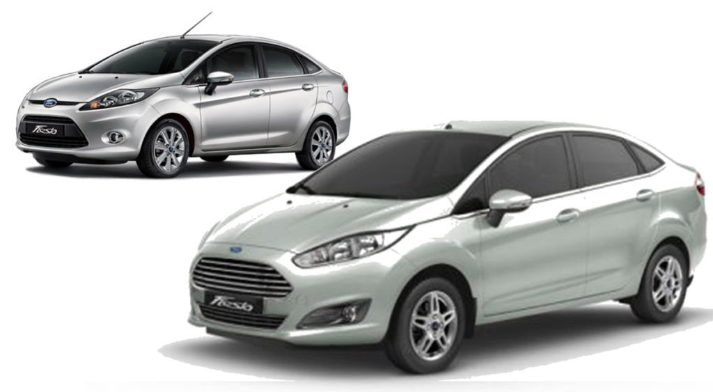 Ford-Fiesta-facelift-1024x563