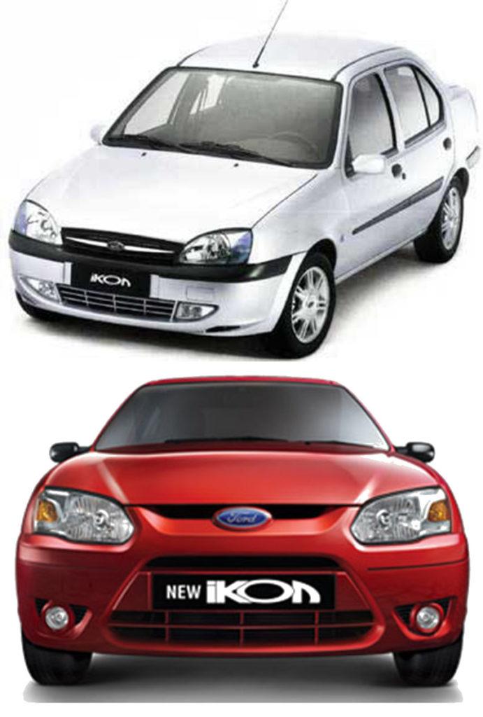 Ford-Ikon--691x1024