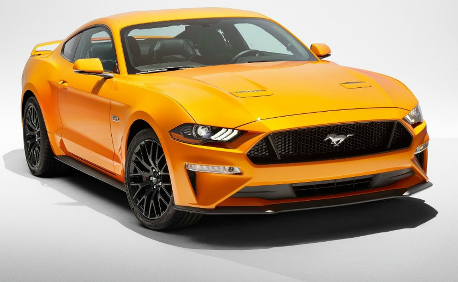 Ford-Mustang-Facelift-2