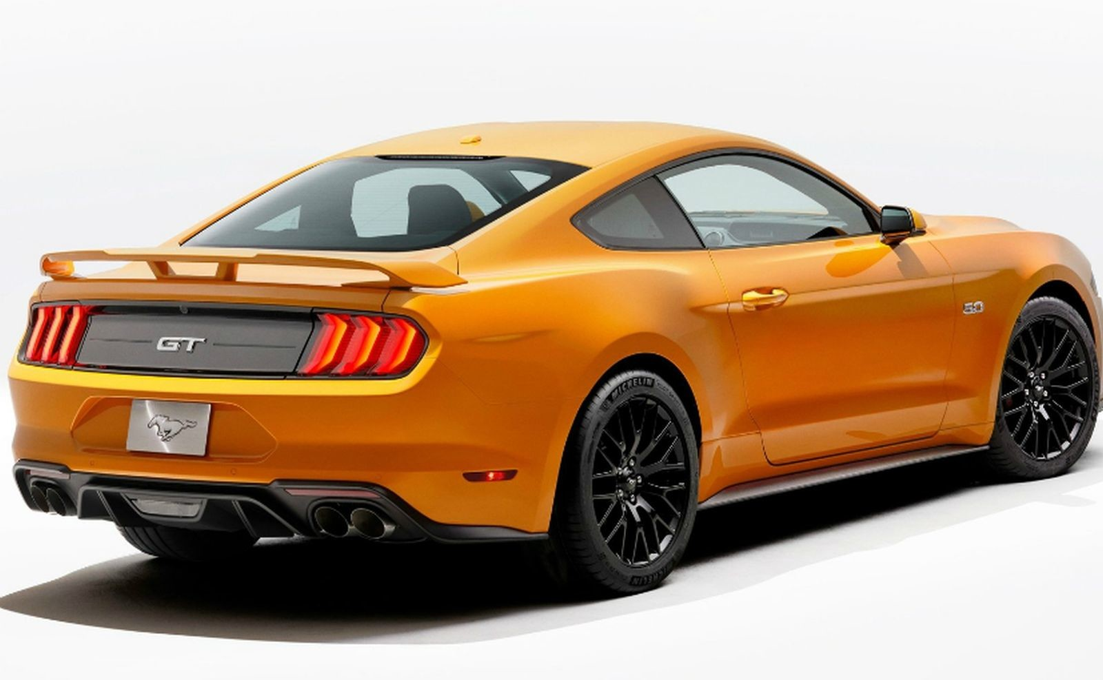 Ford-Mustang-Facelift-3