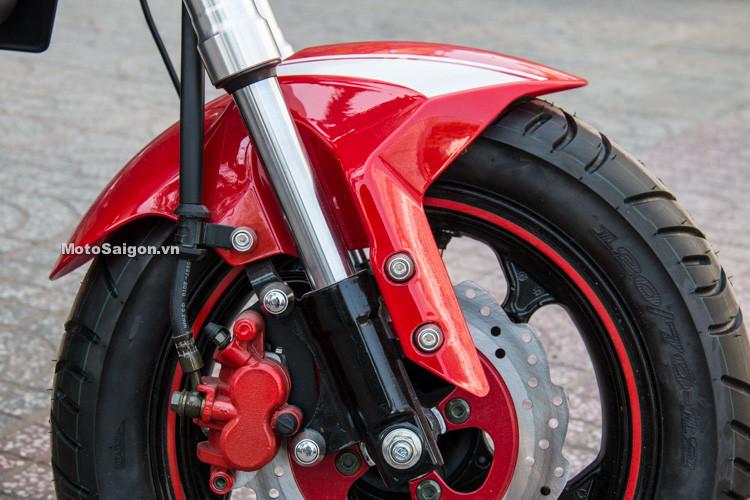 GPX-Demon-Ducati-Monster-110-27