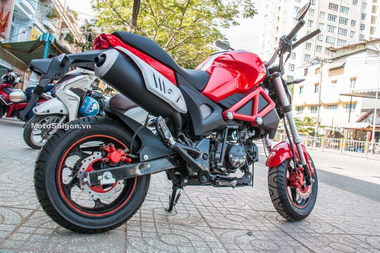 GPX-Demon-Ducati-Monster-110-39