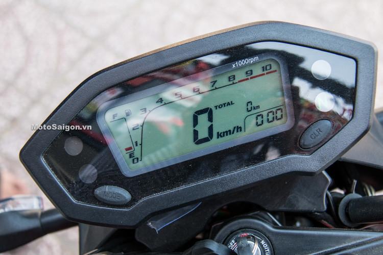 GPX-Demon-Ducati-Monster-110-42
