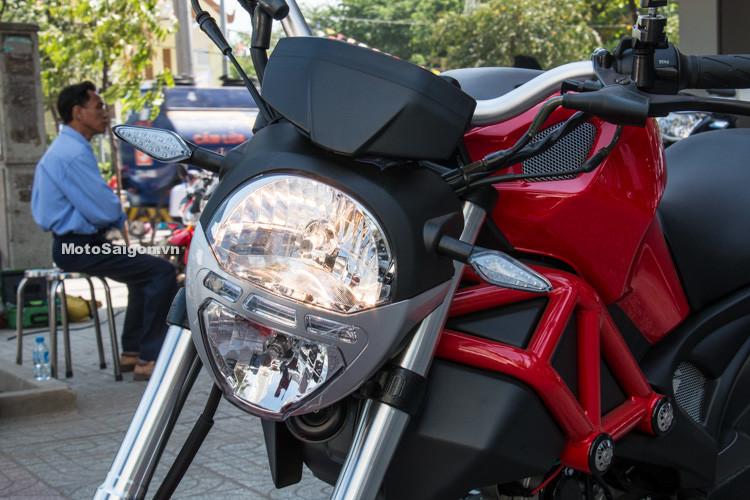 GPX-Demon-Ducati-Monster-110-43