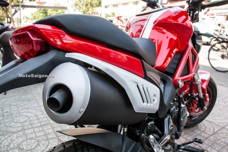 GPX-Demon-Ducati-Monster-110-45