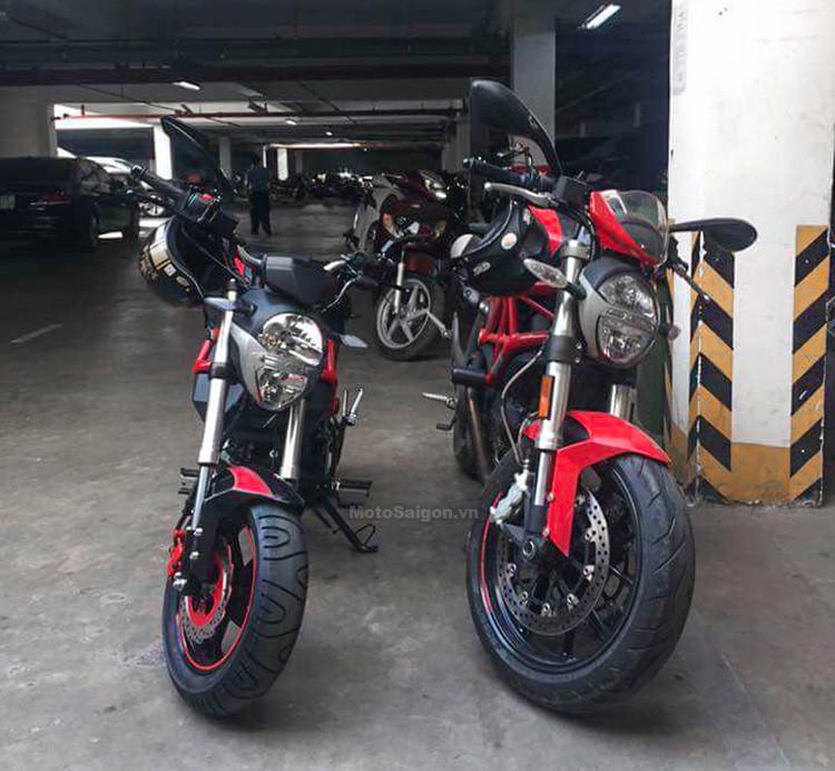 GPX-Demon-Ducati-Monster-110-47