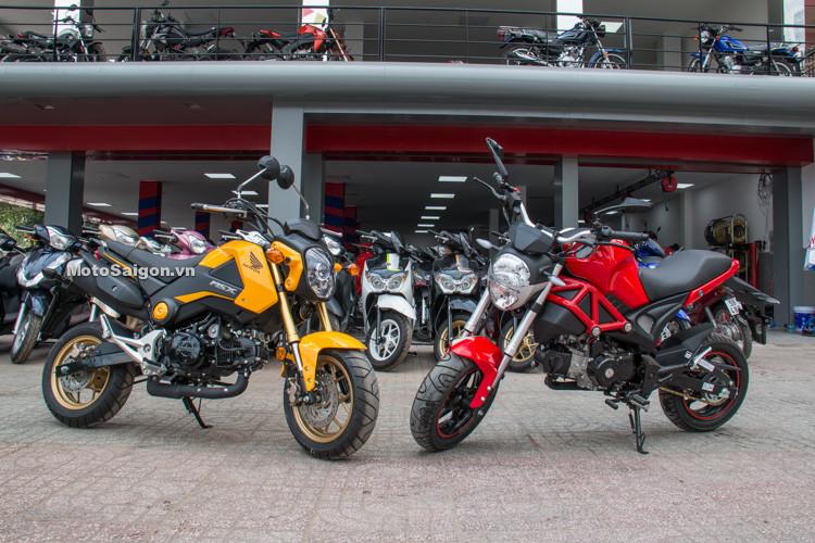 GPX-Demon-Ducati-Monster-110-48