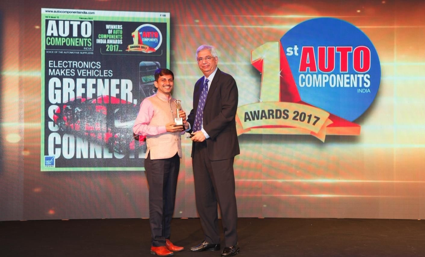 Hella-India-Wins-Auto-Component-India-Of-The-Year-Award